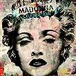 「セレブレイション〜マドンナ・オールタイム・ベスト(1枚組) <ワーナー・スーパー・ベスト40>」