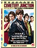 Cemetery Junction [DVD] [2010]