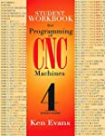 Student Workbook for Programming of C...