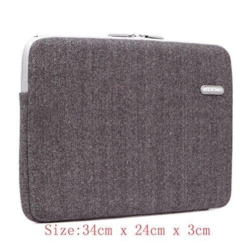 kaixin-borse-per-pc-portatili-custodie-morbide-e-rigide-per-tablet-pc-con-fodera-morbida-133-pollici