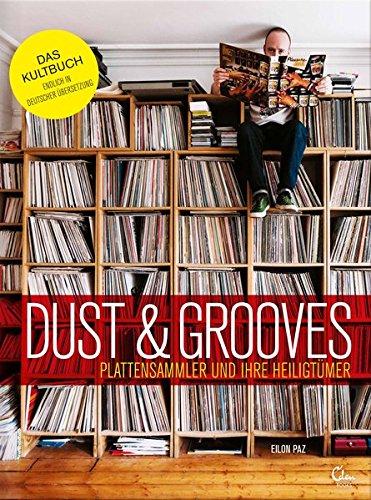Dust-Grooves-Plattensammler-und-ihre-Heiligtmer