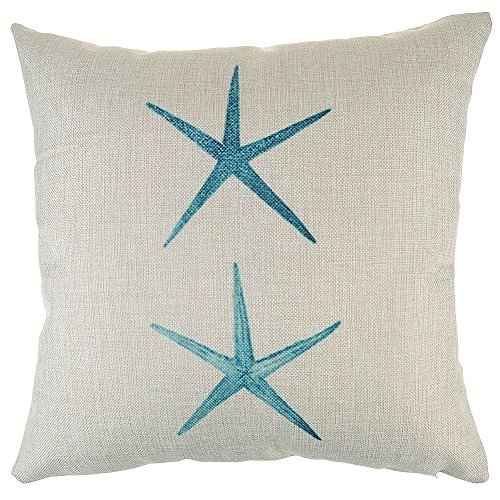weksircotton-linen-square-decorative-throw-pillow-case-cushion-cover-pillowcases-1818-sea-stars