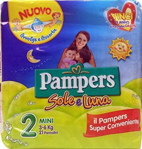 pampers-pannolbimsole-luna-mini-3-6-kg-de-21-unidades-talla-2