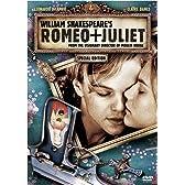 ロミオ&ジュリエット(特別編) [DVD]