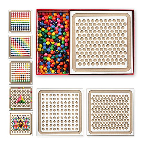 sina-spielzeug-35003-mini-kugelspiel