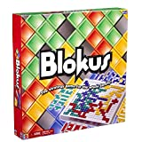 Blokus Game ~ Mattel