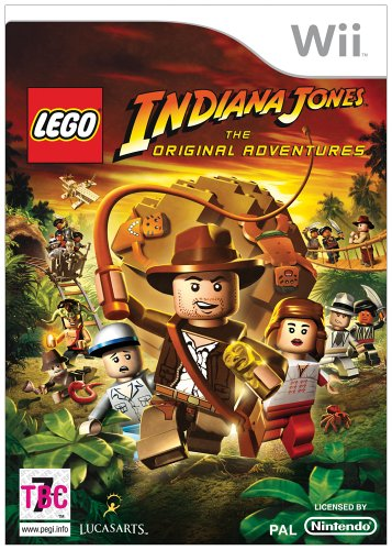 Lego Indiana Jones 61BE2bz0RdL._SL500_