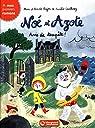 Noé et Azote, tome 8 : Avis de tempête