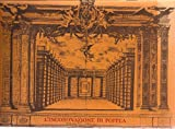 img - for The Coronation of Poppea (English language libretto) (Translation from