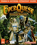 Everquest: The Ruins Of Kunark - Prim...