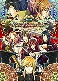 echange, troc Crimson Empire[Import Japonais]