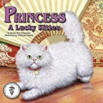 Princess: A Lucky Kitten | Barbie Heit Schwaeber