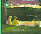 The Sunset Pond (Books to Remember Series)
