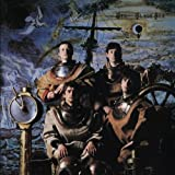 Burning With Optimism's Fla... - XTC