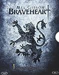 Braveheart - Edici�n Aniversario (Inc...