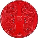 ACS Twister - BIG DISC (Red)