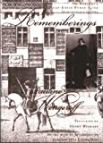 Rememberings: The World of a Russian-Jewish Woman in the Nineteenth Century (Studies and Texts in Jewish History and Culture, 9)