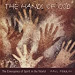 The Hands of God: The Emergence of Sp...
