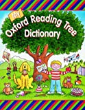 My Oxford Reading Tree Dictionary (Dictionary)
