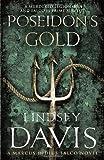 Lindsey Davis Poseidon's Gold: (Falco 5)
