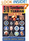 9/11 Synthetic Terror: Made in USA, First Edition
