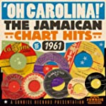 Oh! Carolina - The Jamaican Chart Hit...