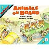 Animals On Board