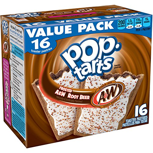 aw-root-beer-pop-tarts-limited-edition-16-ct-pack-of-2