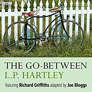The Go-Between | [L. P. Hartley]