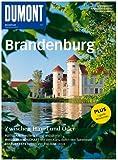DuMont Bildatlas Brandenburg