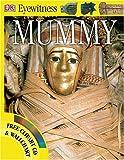 Mummy (Eyewitness)