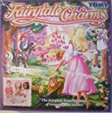 Fairytale Charms Game