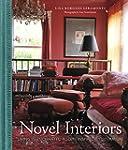 Novel Interiors: Living in Enchanted...