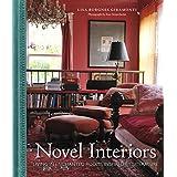 Lisa Borgnes Giramonti (Author), Ivan Terestchenko (Photographer) Download:   $16.14