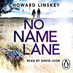 No Name Lane | Howard Linskey