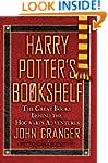 Harry Potter's Bookshelf: The Great B...