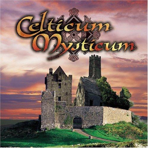Celtic Mysticum