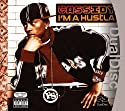 Cassidy - I'm a Hustla [Dual-Disc]