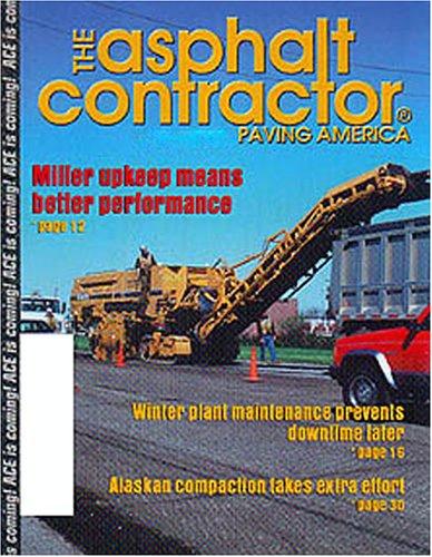 asphalt-contractor-paving-america