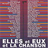 Elles et Eux et la chanson (1CD audio) (French Edition) (2915293449) by Michel Reynaud