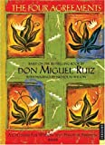 The Four Agreements: 2006 Engagement Calendar (0789312379) by Ruiz, Don Miguel