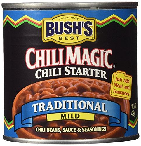 bushs-chili-magic-chili-starter-traditional-mild-3-pack-155-oz-cans