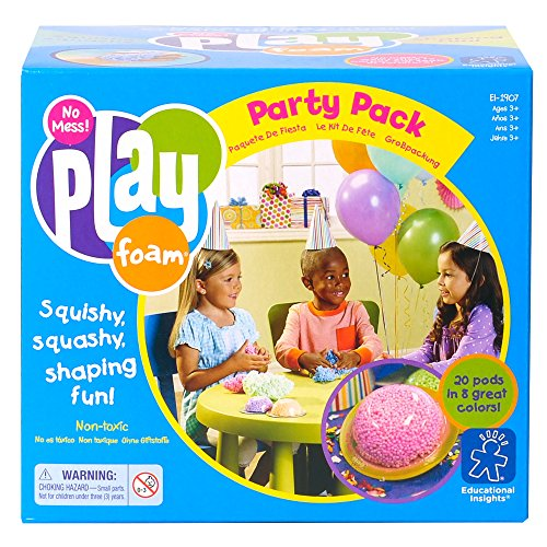 EDUCATIONAL-INSIGHTS-PLAYFOAM-COMBO-20-PACK