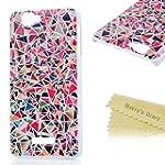 Mavis's Diary Phone case Wiko rainbow...