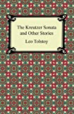 Image of The Kreutzer Sonata and Other Stories