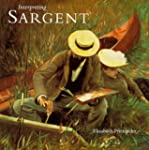 Interpreting Sargent