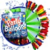 Best Rapid-fill Pre-tied Water Balloo…