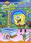 SpongeBob Schwammkopf - Vol. 09