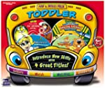 Fun & Skills Pack Toddler (Crayola Co...