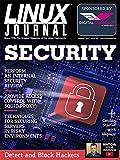 Linux Journal January 2015 (English Edition)